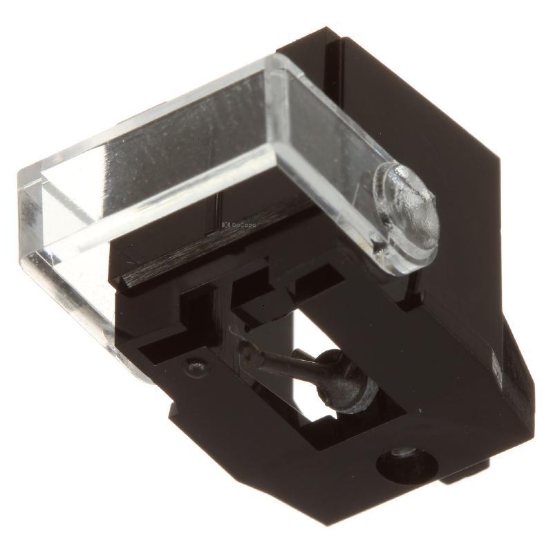 Tonar STYLUS C-FLIP Stylus : Brand:Original, Info:Original Tonar STYLUS C-FLIP Stylus, Stylus:-