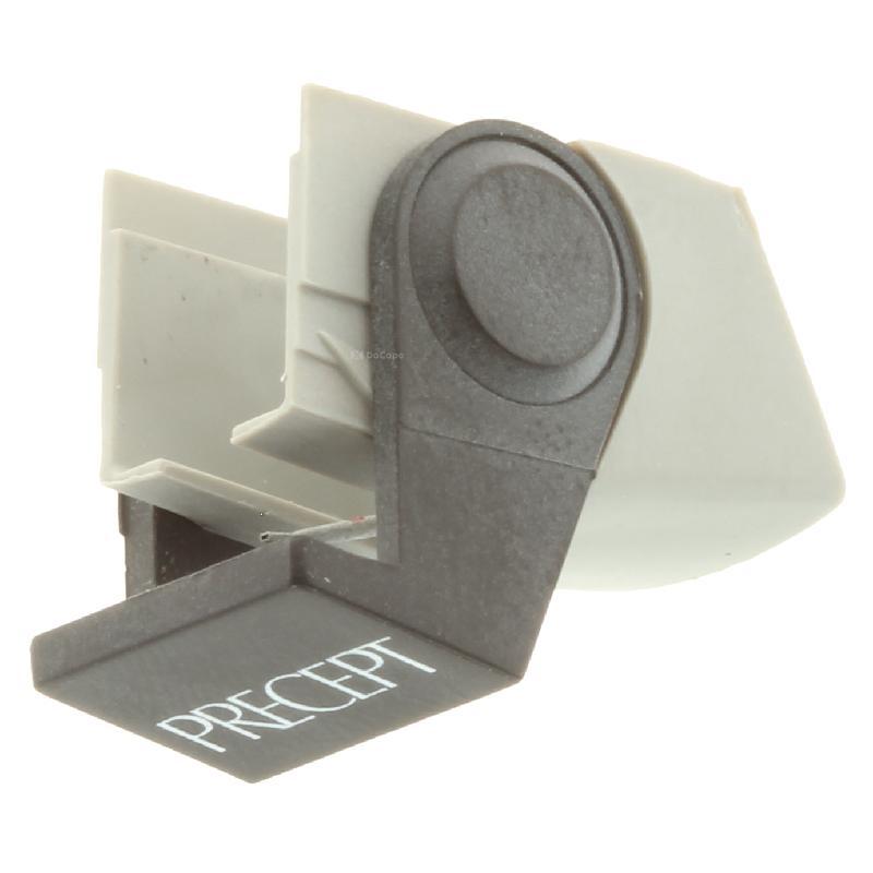 PCN-220XE stylus for Audio Technica PRECEPT PC-220XE : Brand:Audio Technica, Info:Original Audio Technica PRECEPT PC220XE Stylus (BY Audio Technica), Stylus:-