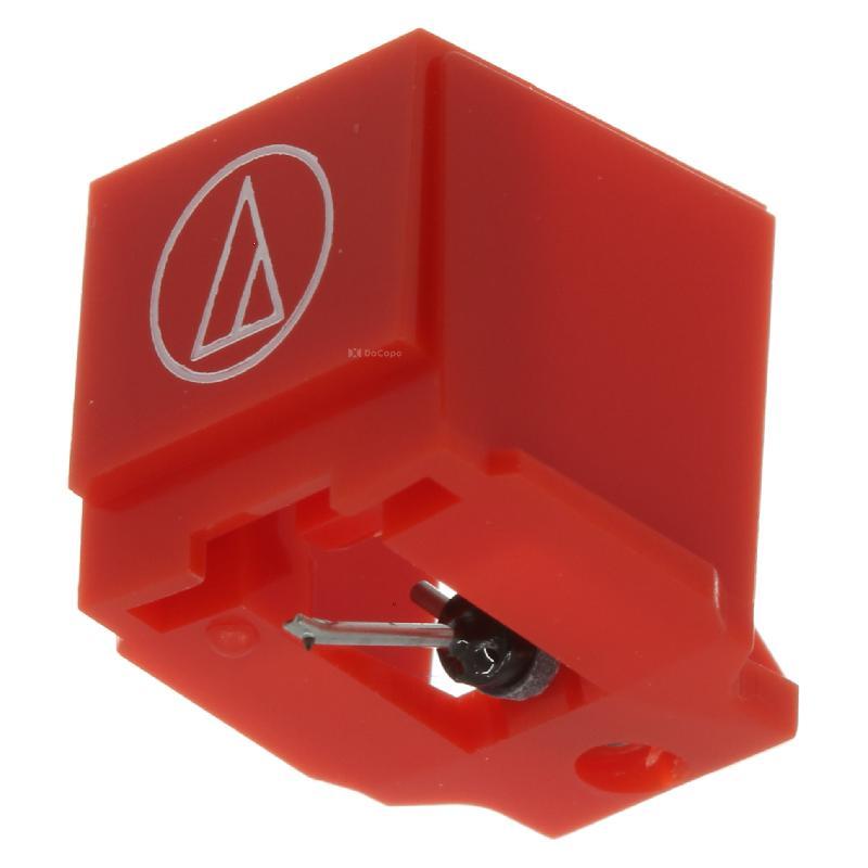 ATN-91 Styli for Audio Technica ATN-91 : Brand:Audio Technica, Info:Original Audio Technica ATN-91 Stylus, Stylus:-