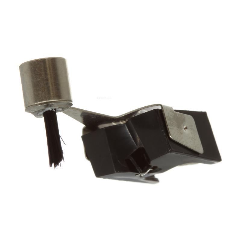 Pickering XV-15/350 Stylus : Brand:JICO, Info:Genuine JICO, Japan Stylus (E006022), Stylus:Elliptical