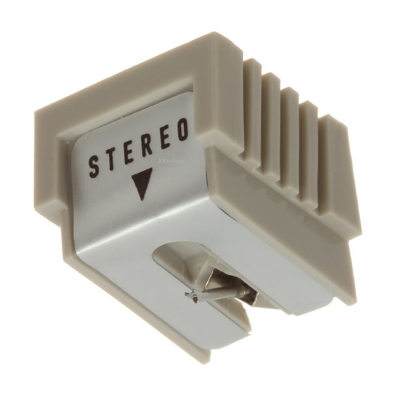 SN-37 Stylus for Sansui SC-37 : Brand:JICO, Info:Genuine JICO, Japan Stylus (E006814), Stylus:Spherical
