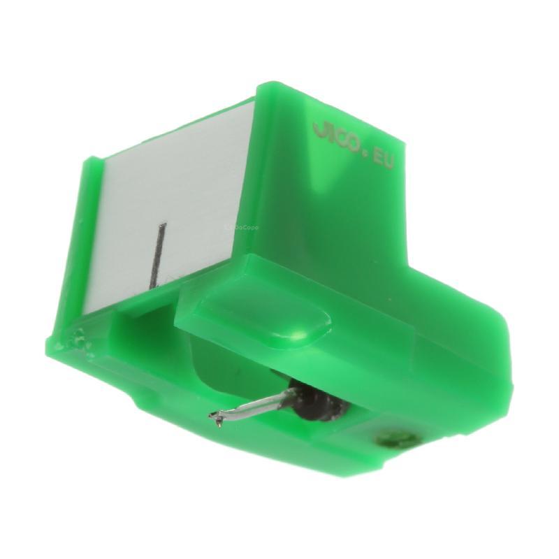 Toshiba N-55 DY Stylus : Brand:JICO, Info:Genuine JICO, Japan Stylus (E001059), Stylus:Elliptical