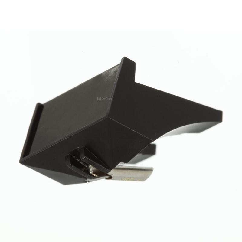 National/Technics EPS-207 Stylus for EPC-207 : Brand:JICO, Info:Genuine JICO, Japan Stylus (E005043), Stylus:Elliptical