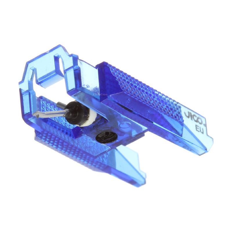 ND-143G stylus for Sony VL-43G : Brand:JICO, Info:Genuine JICO, Japan Stylus (E007822), Stylus:Spherical