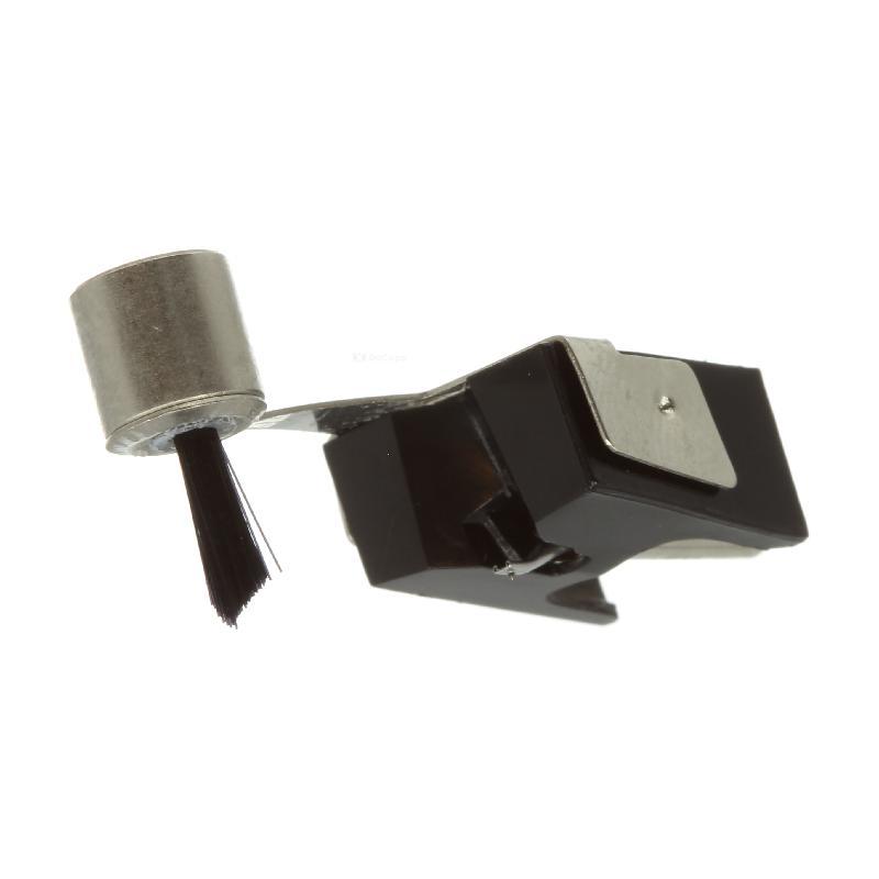 Pickering XV-15 Series Styli : Brand:JICO, Info:Genuine JICO, Japan Stylus (E006020), Stylus:Elliptical