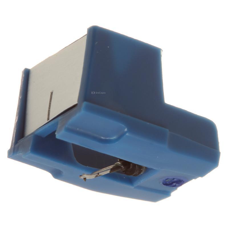 ATN-72 / ATN-72E stylus for Audio Technica AT-72 : Brand:Tonar, Info:Aftermarket Stylus  (ATN-72E for AT-72E), Stylus:Elliptical