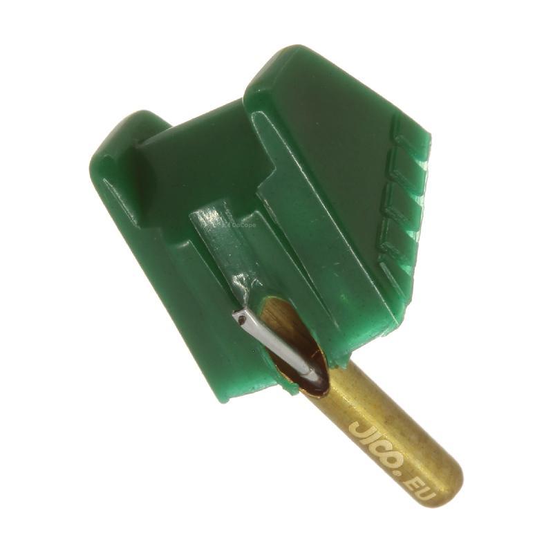 Sharp STY-550 Stylus : Brand:JICO, Info:Genuine JICO, Japan Stylus STY-550, green, Stylus:Spherical