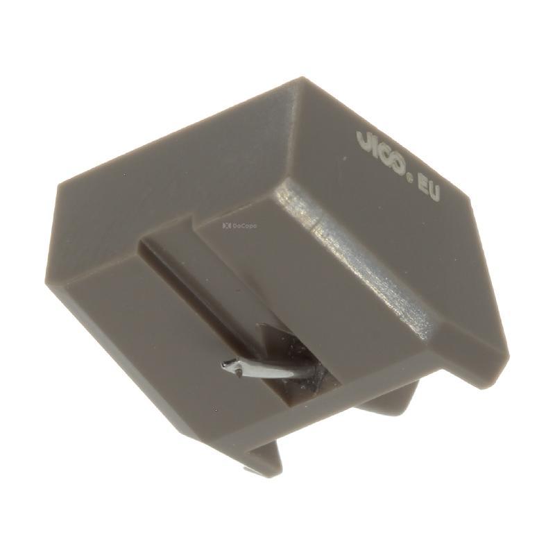 Sharp STY-143 Stylus : Brand:JICO, Info:Genuine JICO, Japan Stylus (E007325) STY-143, grey, Stylus:Spherical