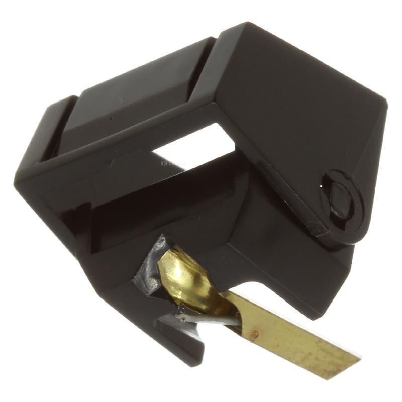 DN 362 for Dual D-105ED : Brand:Tonar, Info:Aftermarket Stylus, Stylus:Elliptical