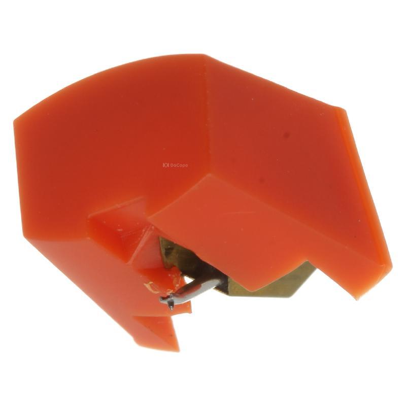 ATN-952 stylus for Audio Technica AT-952 : Brand:Tonar, Info:Aftermarket Stylus, Stylus:Spherical