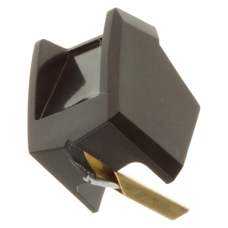 Micro V-8 Stylus : Brand:Tonar, Info:Aftermarket Stylus, Stylus:Spherical
