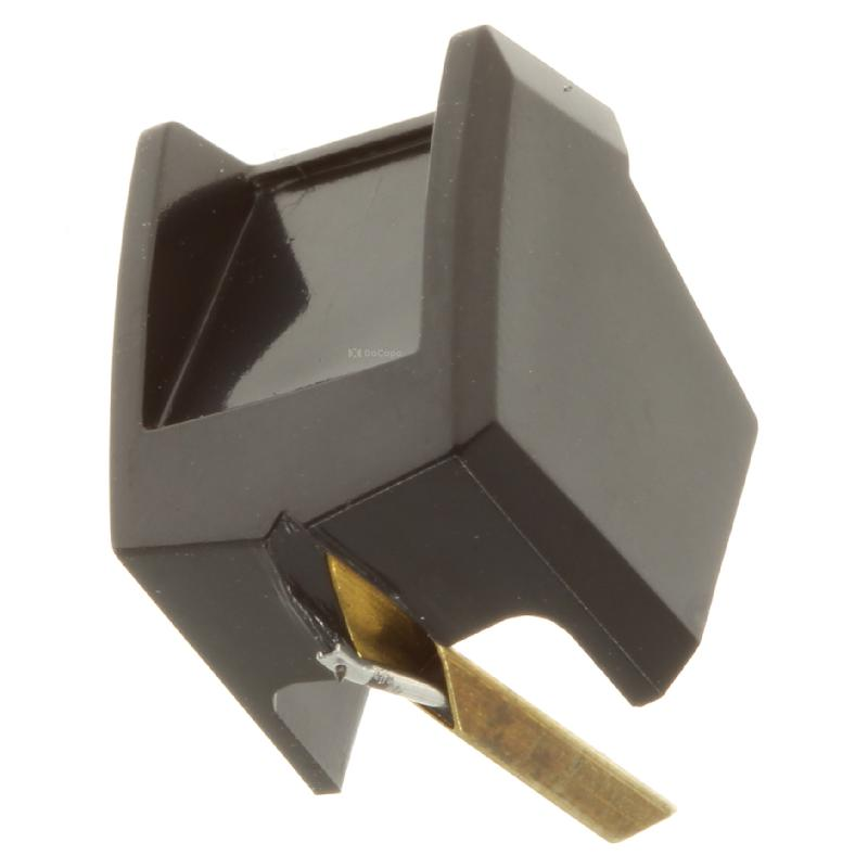 Micro V-5 Stylus : Brand:Tonar, Info:Aftermarket Stylus, Stylus:Elliptical