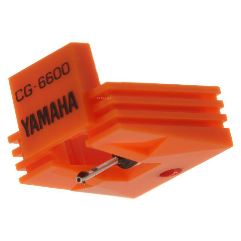 Yamaha N-6600 Stylus : Brand:Original, Info:Original Stylus, Stylus:-