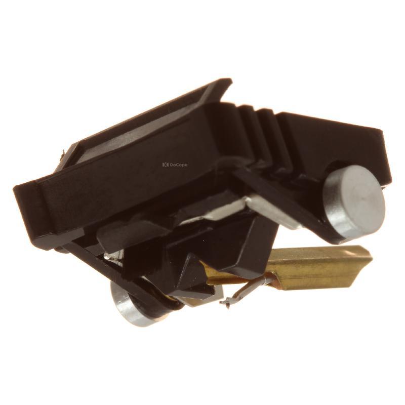 Rotel RXT-4 Stylus : Brand:Tonar, Info:Aftermarket Stylus  (N97ED), Stylus:Elliptical