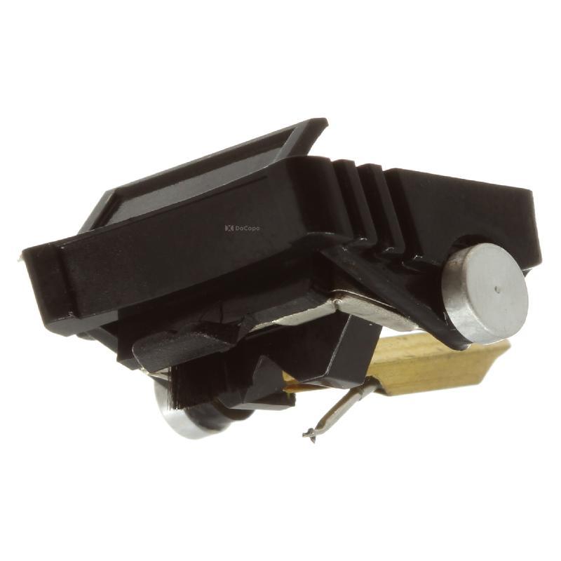 N-97 xE/HE/ED/EJ/B/G Stylus for Shure M-97 : Brand:Tonar, Info:Aftermarket Stylus  (N97B), Stylus:Spherical