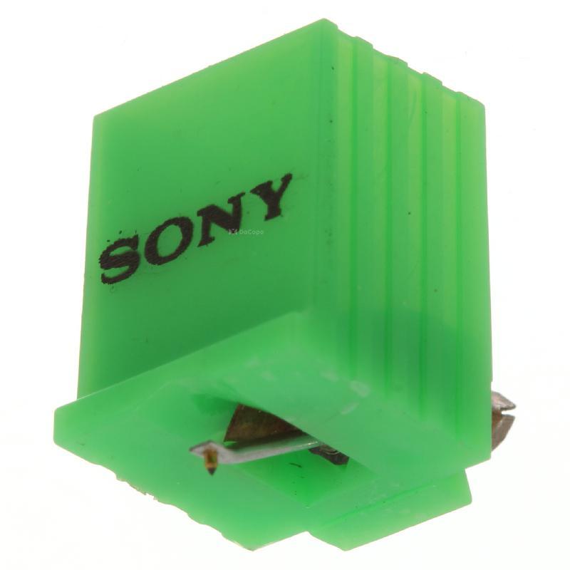 Sony ND-150 Stylus : Brand:Original, Info:Original Stylus, Stylus:Spherical