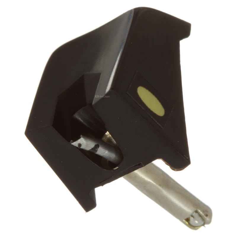 D-6071A Stylus for Stanton 600A : Brand:Tonar, Info:Aftermarket Stylus  (D-6004E for 600E), Stylus:Elliptical