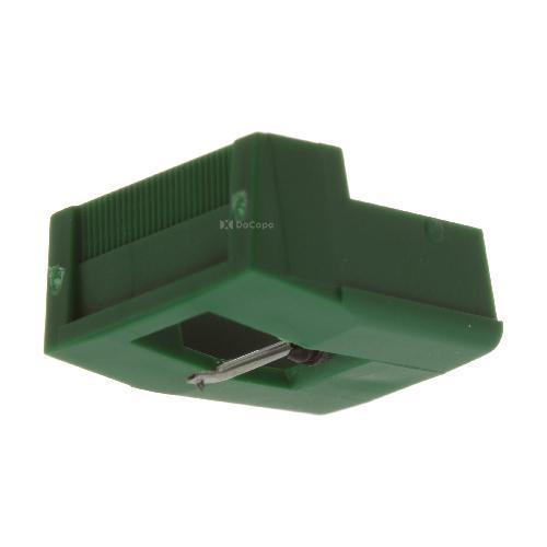 Bargain Philips GP 406 Replacement styli | Hifishark.com