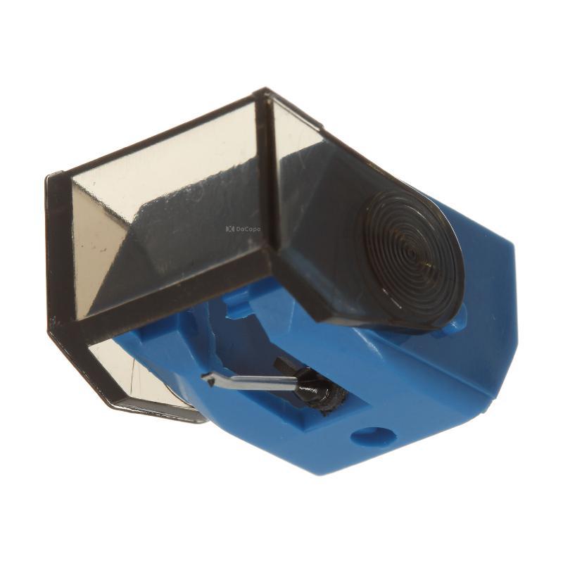 ATN-105 stylus for Audio Technica AT-105 : Brand:Analogis, Info:Black Diamond, Stylus:Nude elliptical