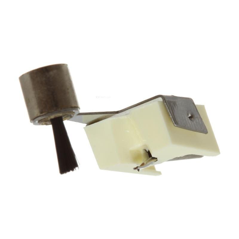 Pickering XV-15 Series Styli : Brand:Analogis, Info:Black Diamond, Stylus:Nude elliptical