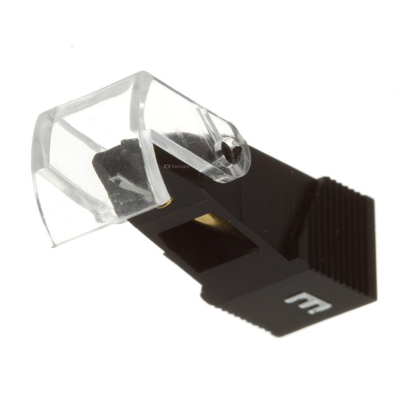 DN 152 E Stylus for Dual TKS 52 E : Brand:Analogis, Info:Black Diamond, Stylus:Nude elliptical