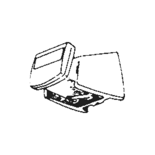 Empire S-999 SE/X Stylus : Brand:Empire, Info:Original Empire S-999 SE/X, Stylus:Elliptical