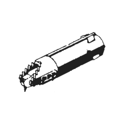 Zenith 142-90 Stylus : Brand:Tonar, Info:Aftermarket Stylus, Stylus:Dual Sapphire Stereo + Diamond Stereo