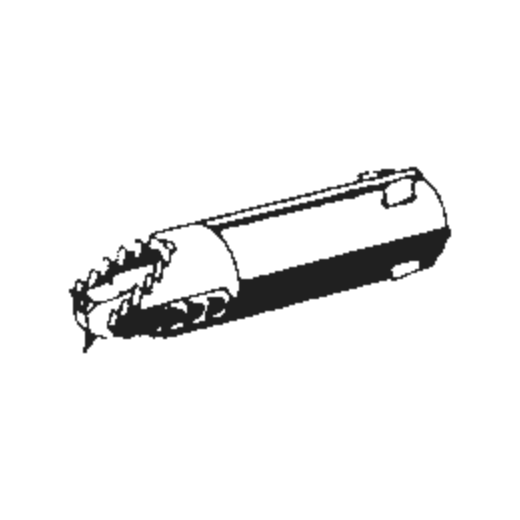 Electro Voice 56 Stylus : Brand:Tonar, Info:Aftermarket Stylus, Stylus:Dual Sapphire 78RPM Mono + Diamond Stereo