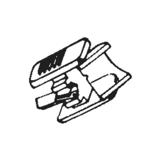 Pioneer PN-30 Stylus : Brand:Original, Info:Original Stylus, Stylus:-