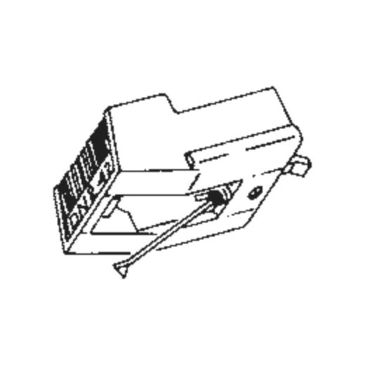DN 221 Stylus for Dual DMS 220 : Brand:Original, Info:Original Dual DN-221 Stylus, Stylus:-