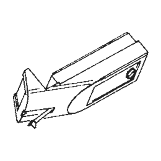 Toshiba N-403 S-C Stylus : Brand:Original, Info:Original Toshiba N-403 S-C Stylus, Stylus:-