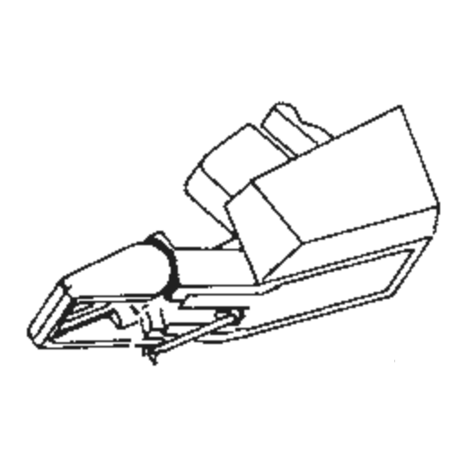 Toshiba C-80 MC Stylus : Brand:Original, Info:Original Toshiba C-80 MC Stylus, Stylus:-