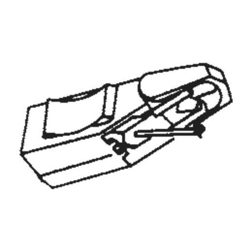 Philips GP-351 Stylus : Brand:Original, Info:Original Philips GP-351 Stylus ORIGINAL, Stylus:-