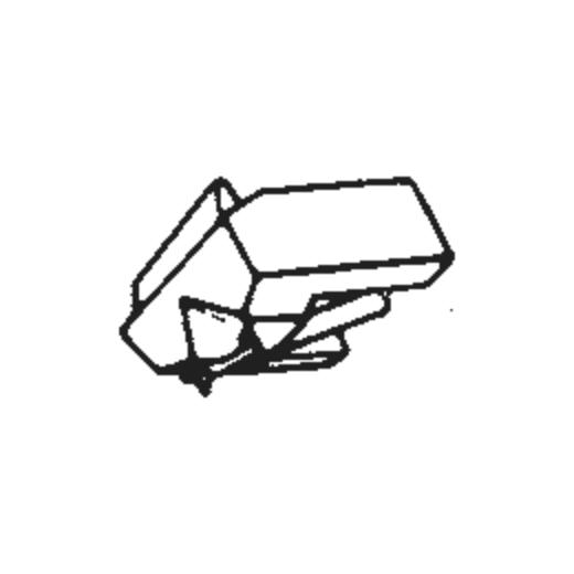 Fidelity Research FR-6 SE Stylus : Brand:Original, Info:Original Fidelity Research FR-6 SE Stylus, Stylus:-