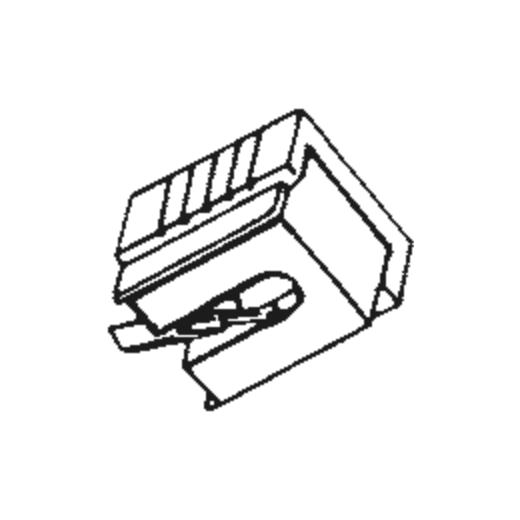Osawa N-101 Stylus : Brand:Original, Info:Original Osawa N-101 Stylus, Stylus:-