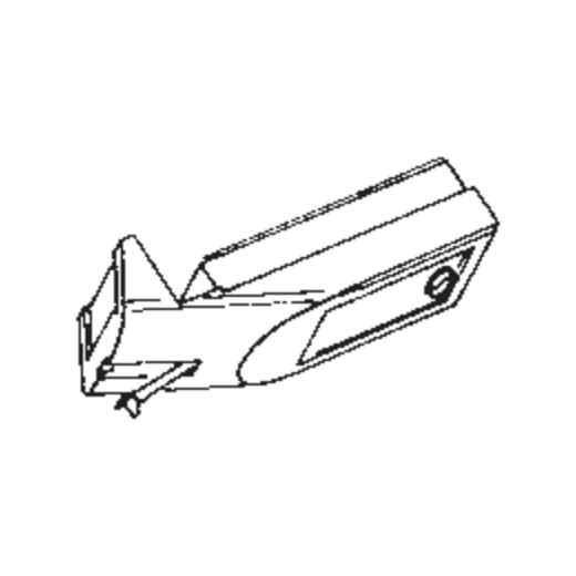 Toshiba N-402 S-D Stylus : Brand:Original, Info:Original Toshiba N-402 S-D Stylus, Stylus:-