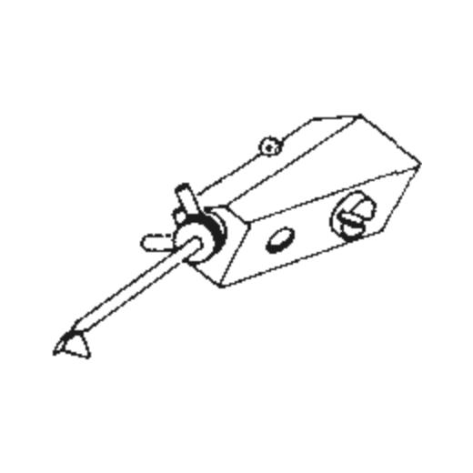 Signet TK-9 LCA Stylus : Brand:Original, Info:Original Signet TK-9 LCA Stylus, Stylus:-