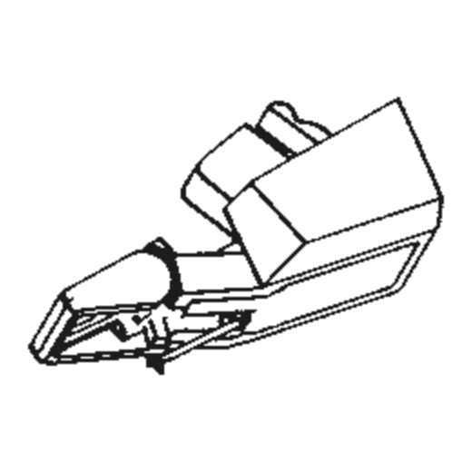 ND-141G stylus for Sony VC-41G : Brand:Original, Info:Original Stylus, Stylus:-