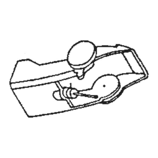 ATN E-50 stylus for Audio Technica AT-E50 : Brand:Audio Technica, Info:Original Audio Technica ATN-E50 Stylus, Stylus:Special Elliptical