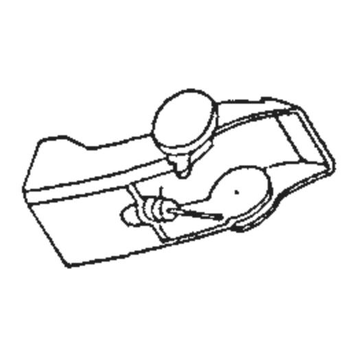 ATN E-70 stylus for Audio Technica  AT-E70 : Brand:Original, Info:Original Audio Technica ATN E-70 Stylus, Stylus:-