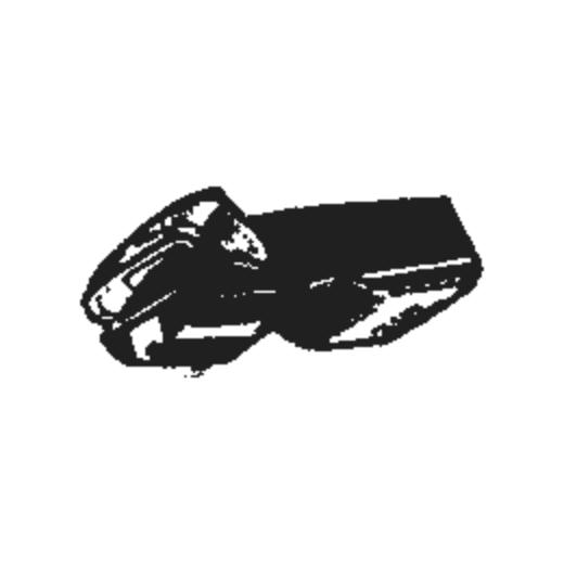 RXM-I Stylus for A.D.C. Integra XLM I : Brand:Original, Info:Original Stylus, Stylus:-