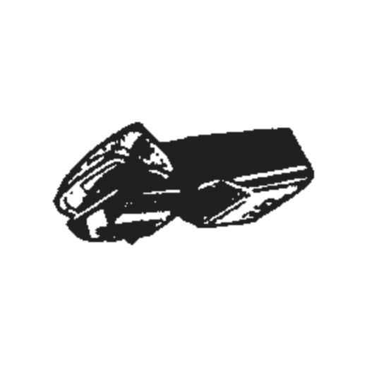 RXM-II Stylus for A.D.C. Integra XLM II : Brand:Original, Info:Original Stylus, Stylus:-