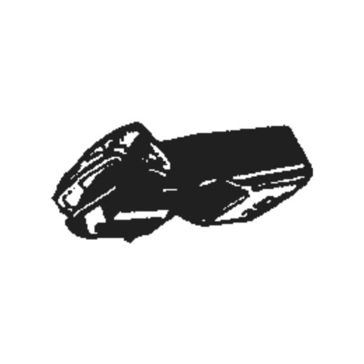RXM-III Stylus for A.D.C. Integra XLM III : Brand:Original, Info:Original A.D.C. R-XM-3 Stylus (INTEGRA XLM-3), Stylus:-