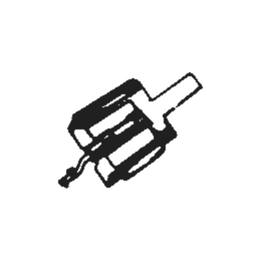 Schumann FANFARE Stylus : Brand:Tonar, Info:Aftermarket Stylus, Stylus:Spherical Diamond Mono