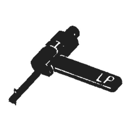 R.C.A. 117330 Stylus : Brand:Tonar, Info:Aftermarket Stylus, Stylus:Dual Sapphire 78RPM Mono + Diamond Stereo
