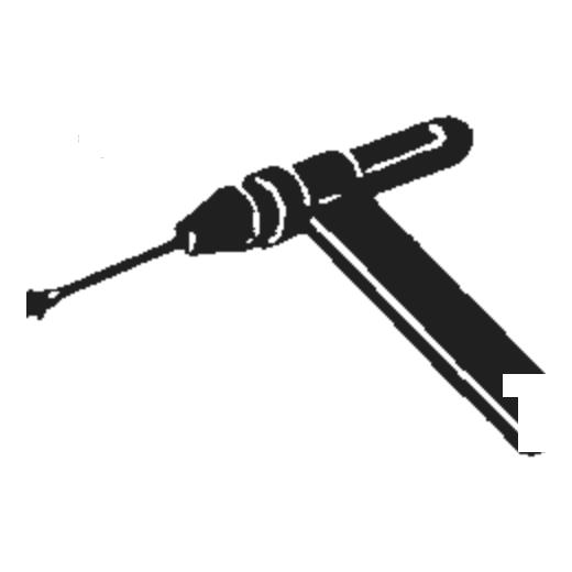 Astatic N-79 Stylus : Brand:Tonar, Info:Aftermarket Stylus, Stylus:Dual Sapphire 78RPM Mono + Diamond Stereo