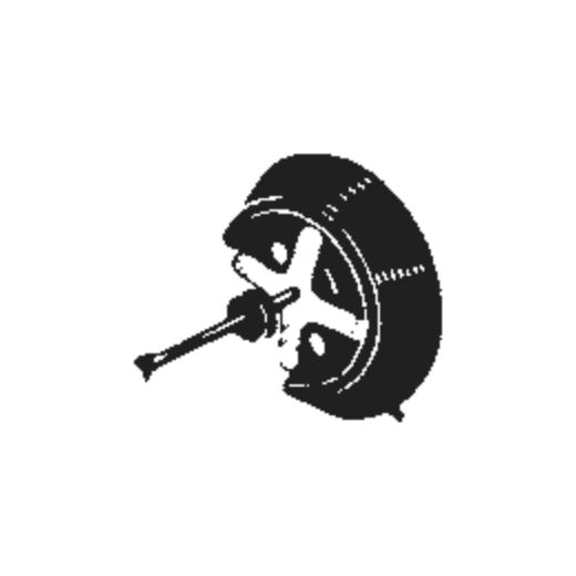 Bang & Olufsen SP-6 / SP-7 : Brand:Tonar, Info:Aftermarket Stylus  (Stylus only), Stylus:Spherical