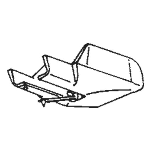 N-40 Stylus for Kenwood/Trio V-40 : Brand:Tonar, Info:Aftermarket Stylus, Stylus:Line-Contact