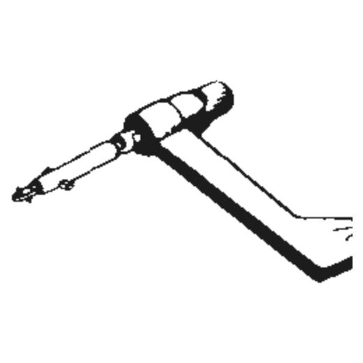Astatic N-72 Stylus : Brand:Tonar, Info:Aftermarket Stylus, Stylus:Dual Sapphire 78RPM Mono + Diamond Stereo
