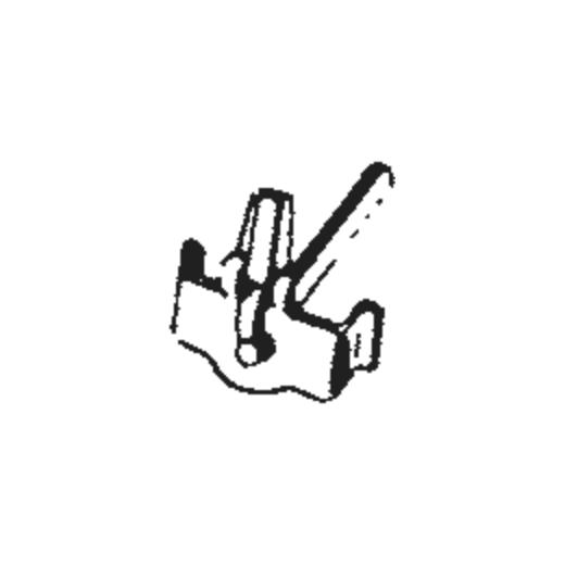 Bang & Olufsen B & O Stylus : Brand:Tonar, Info:Aftermarket Stylus, Stylus:Spherical